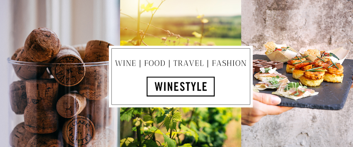 winestyle-banner-image-9-c
